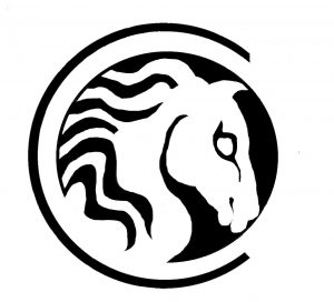 corel-logo-horse-with-c-transparent-3