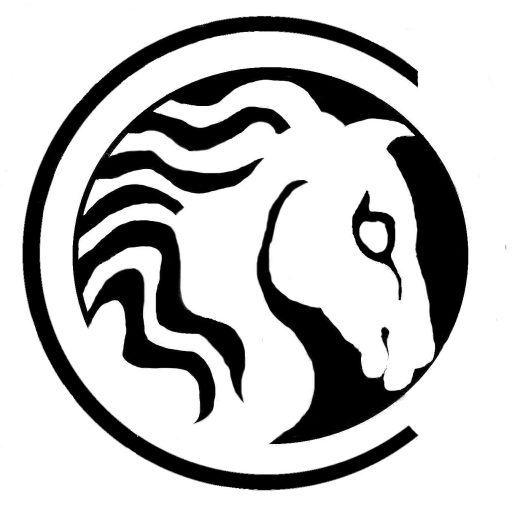 cropped-COREL-LOGO-HORSE-WITH-C-transparent-3.jpg
